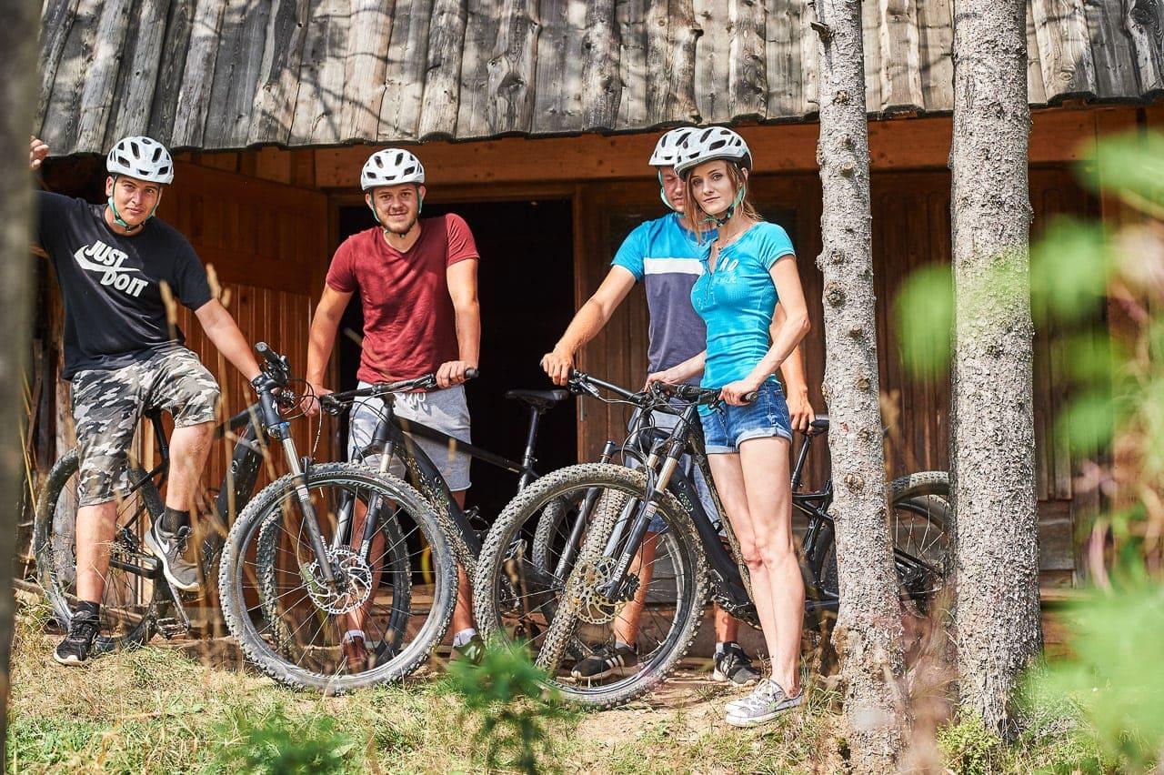 rowery-elektryczne-zjazd-zakopane-22